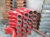渭南三一品牌125地泵管厂家