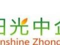 阳光中企中小企业服务平台 商标注册