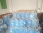 邓州市桶装水配送专业配送公司