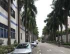 整层2350平米 电商贸易厂房仓库业主直租