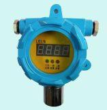 厂家直销氨气气体数显变送器BG80/NH3