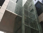 中山观光电梯施工公司一条龙为你服务