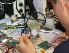 绍兴修手机哪里便宜 三星字库门维修 绍兴网