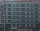 较具性价比酒店宾馆公寓