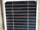 戴邇工廠定制太陽能電池板批發