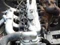 拆车件-汽车配件-轿车货车发动机-汽油柴油发动机-变速箱..