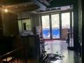 出租运河-狮城公园130平米住宅底商10000元/月