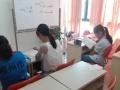 清北教育中小学课外辅导一对一,更专业提分更快