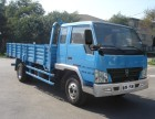 湘潭县物流货运托运信息部专业调车全国各地货物运输