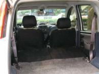 昌河爱迪尔 2008款 1.0 手动 标准型-个人车,空间大,能