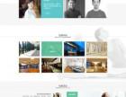 六里桥专业的网站建设公司网站设计公司