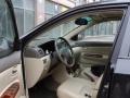 比亚迪 F3 2011款 1.5 手动 新白金版豪华型急售