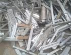 厦门同安铁皮拆迁回收 同安电缆回收
