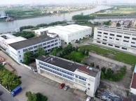 22000平方大路边,广州市南沙区路边项目出售