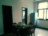 县委大院 4室 2厅 143平米 出售
