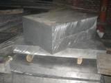 义乌橘皮花纹铝卷加工厂 覆纸贴膜