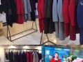 各大品牌折扣女装货源哪里找?可选杭州惠之良品品牌折扣女装批发