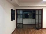 振华国际广场小区 x9fa4 室3厅3卫振华国际广场小区