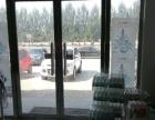 兴源街道四监狱对面美滋滋 其他 60平米