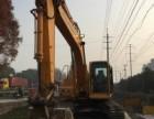 上海挖掘机租赁松江-闵行-嘉定-宝山-青浦出租点就近供应