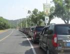 五菱宏光商务车,专车接送,机场接送,跨城接送,接人送客