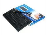 厂家直销 联想L100  USB 笔记本小键盘超薄键盘 联想小键