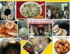 趙孟億均縉云梅干菜燒餅 多種餅類小吃