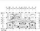 消防水电设计资质挂靠盖章报审,消防水电图纸绘制代画
