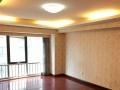 (有好事主推)海亮广场C座 电梯口精装复式壁纸覆盖