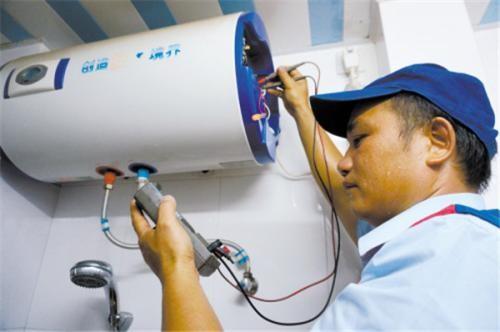 欢迎访问上海各品牌空调热水器上门维修网站各点中心服务咨询电话