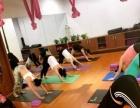 万千瑜伽夏季报教培立减1000元促销信息