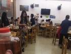 化州香油鸡农家菜馆