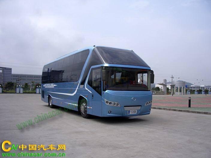 汕头到蚌埠怀远直达汽车/客车票查询18762882061 欢