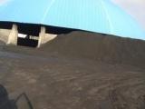 华旭工贸陕西优质煤炭榆林煤炭批发水洗煤洗选煤