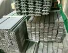 各系铝板,合金铝板,铝棒,花纹铝板,交通标志牌