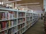 大量提供图书旧书二手书批发