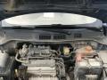 雪佛兰赛欧-三厢2010款 1.2 手动 温馨版 车况精品