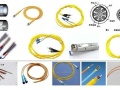 厦门海沧集美同安翔安网络布线监控安装光纤熔接