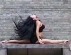 桂林哪里有舞蹈培训的机构