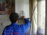 武汉洪山光谷茅店社区洗衣机维修光谷大道热水器维修
