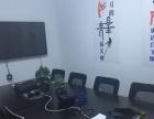 晋中微群族网络科技专业为您搭建移动互联网电商平台