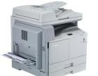 佳能打印机维修,配件齐全,海淀佳能打印机维修.