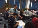 东莞mba在职硕士 香港亚洲商学院双学位班