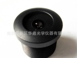 深圳厂家专业供应HX-50145系列高清