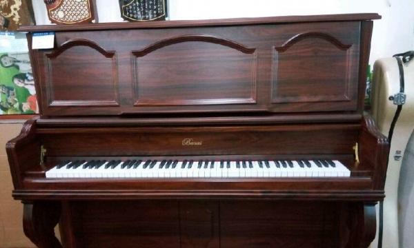 巧巧专业钢琴搬运