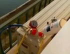 家电安装,水电改造,水暖设备