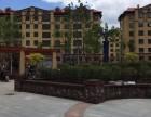 敦化市中心区-渤海街道-第壹街区 2室 2厅 90平米 出售