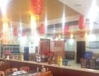 丰台南苑餐馆转让好旺铺