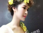 新曼时尚化妆美甲纹绣连锁学校