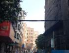 商业街住宅区,较经营,月租金便宜,新铺便利店